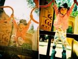 Playground…